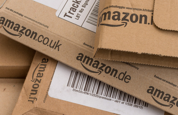 Taco plate claims against Amazon dismissed