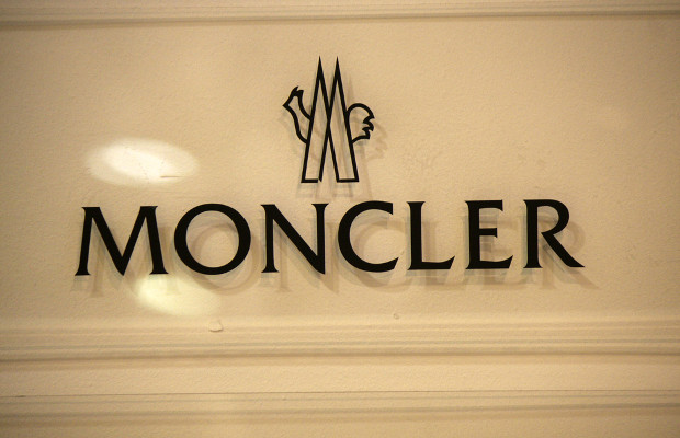 Moncler secures transfer of 50 cybersquatted domains