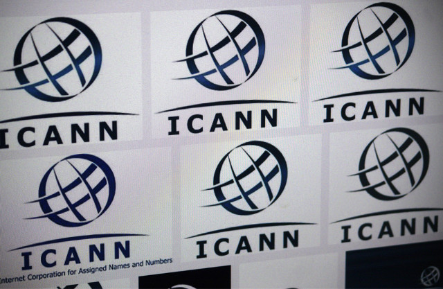 .sucks dispute: IPC backs FTC's policy proposals for ICANN