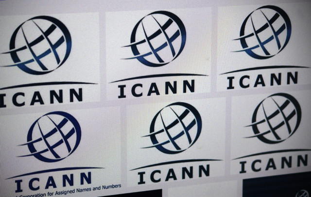 Vox Populi hints at ICANN legal action