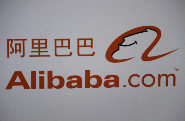 Countering the Alibaba effect