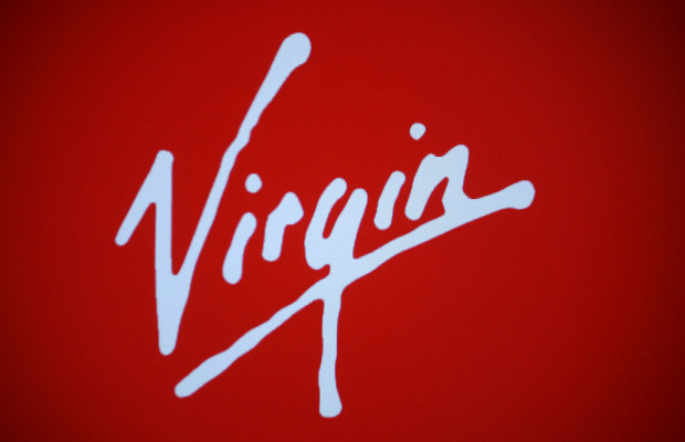 Virgin invests in WIPO dispute, recovers two domains