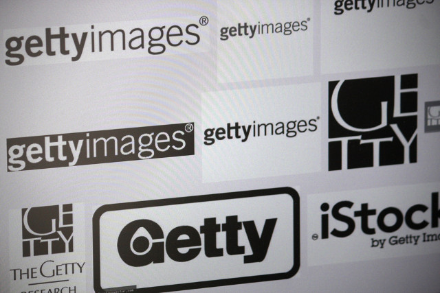 Getty and Microsoft announce partnership after settling copyright row