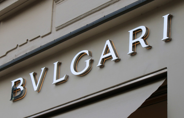 Bulgari files IP infringement suit against online counterfeiters