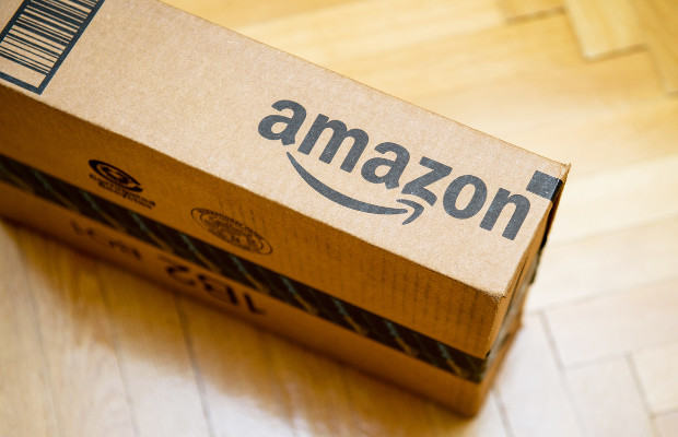 Amazon.com sued by Fuse Chicken over fakes