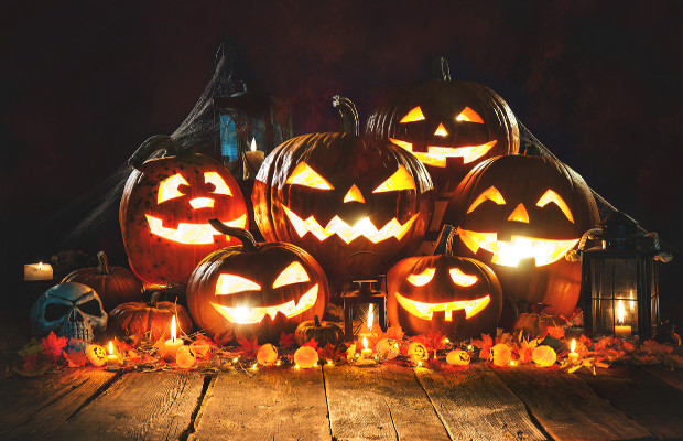 PIPCU warns consumers about counterfeit tricks this Halloween