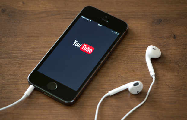 YouTube offers new weapon against copyright infringement