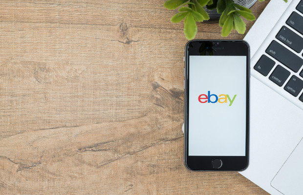 eBay launches new authentication programme