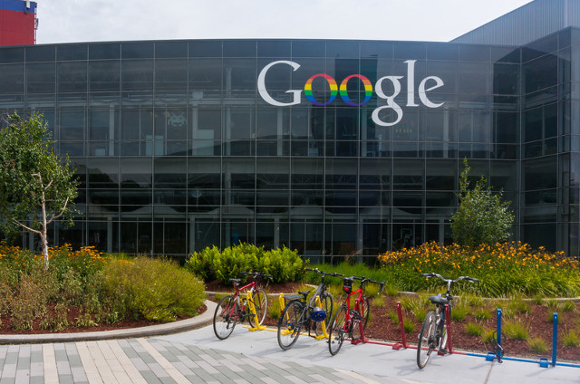 Canadian court reaffirms global Google block on links