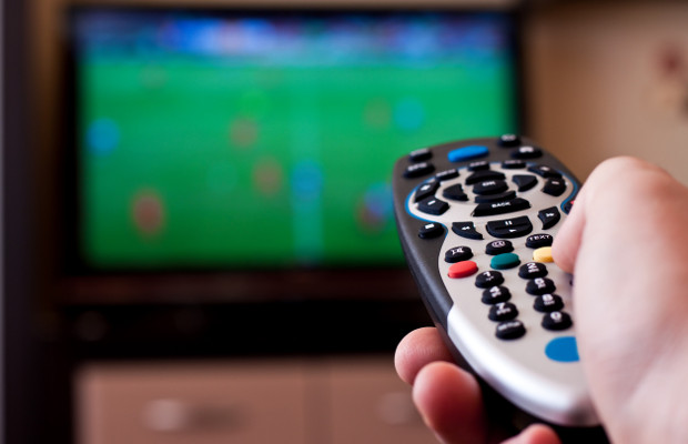 IPTV sellers slapped with fines over Premier League piracy