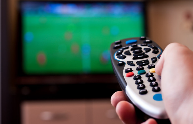 Nearly 40% of Italians watch pirated content, says report