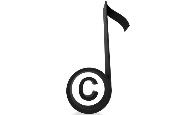 US music organisations ask government to support EU copyright reform proposals