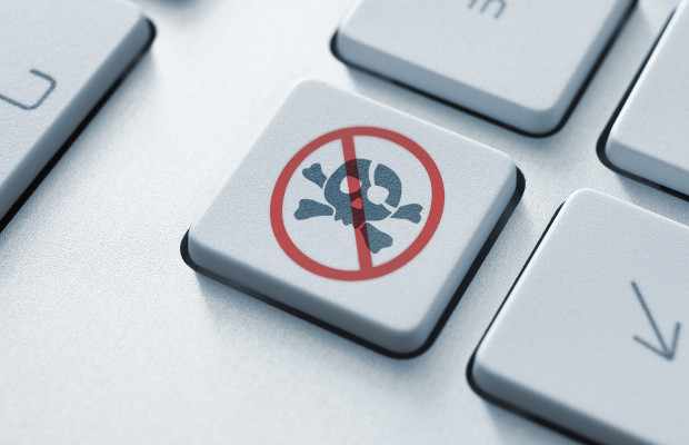 Operators of Latin American piracy site jailed for three years