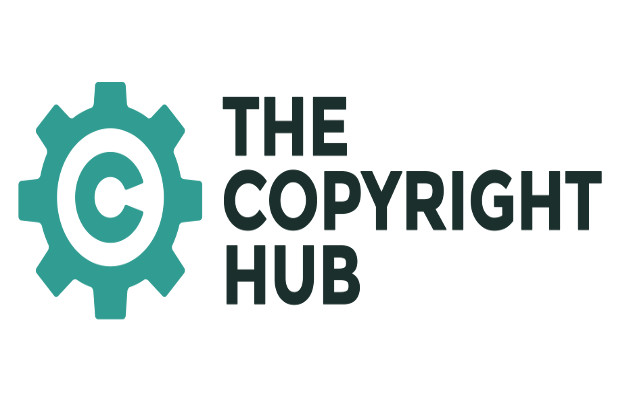 Copyright Hub Foundation chair to step down