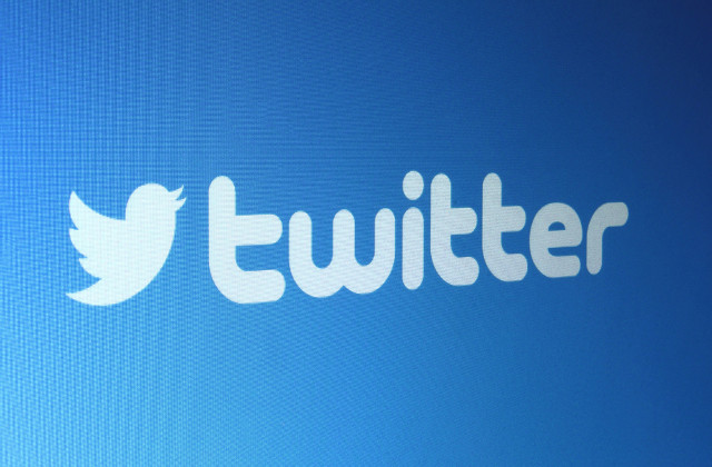 Twitter applies to trademark 'Tweetstorm' at the USPTO