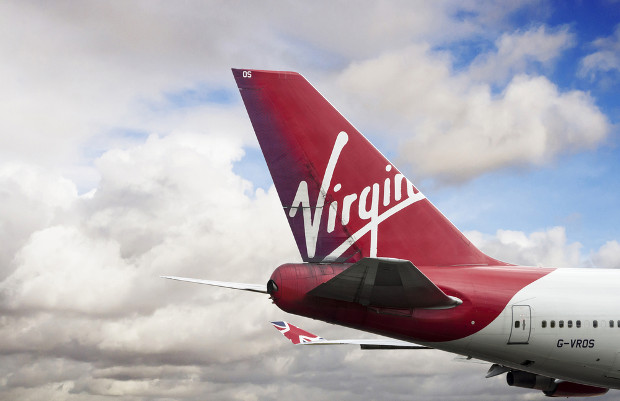 UDRP roundup: wins for Virgin, Lacoste and VW