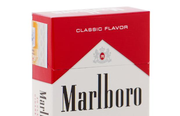 Philip Morris stubs out Marlboro domain at WIPO