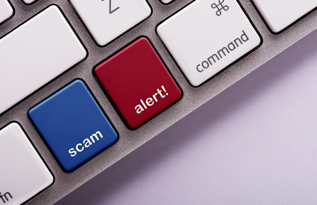 Fighting the fraudsters: combating fake reviews