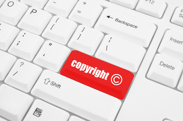 The Copyright Hub launches licensing application