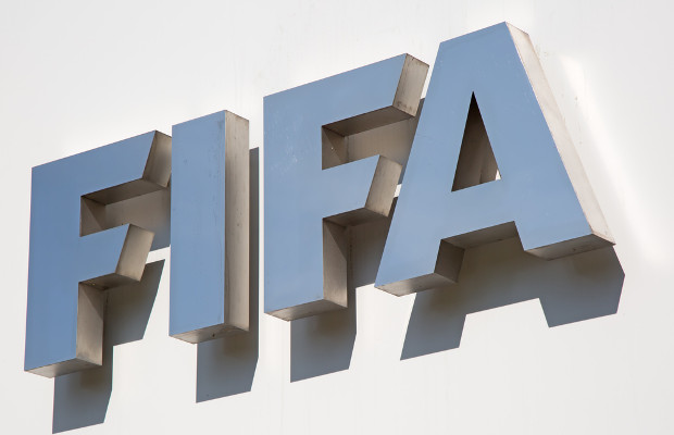 FIFA retrieves inactive domain name from cybersquatter