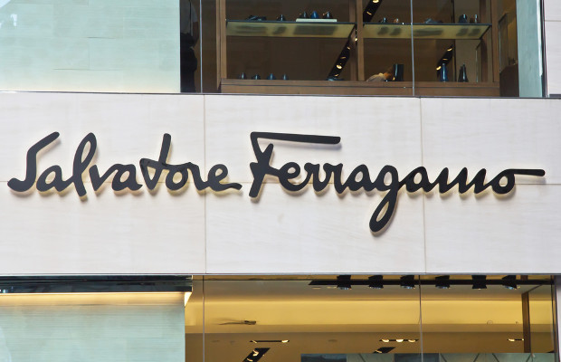 US customs seize fake Salavatore Ferragamo shoes worth $4m