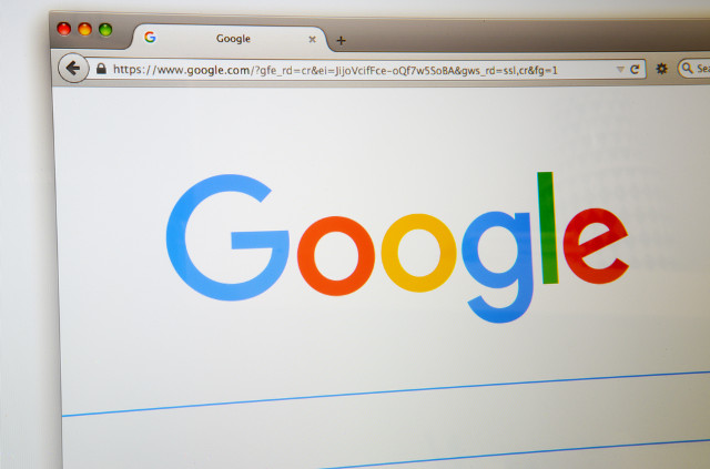 AIPPI 2015: Google says search engines have limited impact on piracy