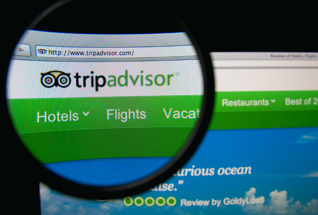 TripAdvisor handed mixed ruling in domain dispute