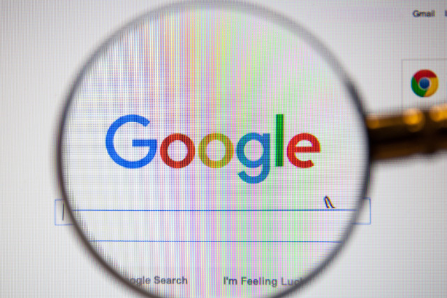 Google Books constitutes fair use, says Second Circuit