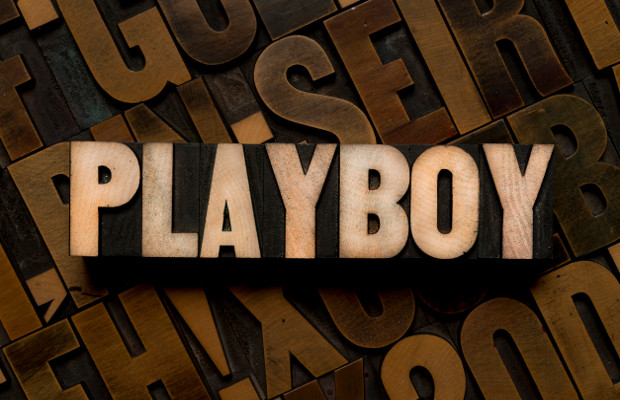 Playboy copyright case ends in 'victory for journalism'