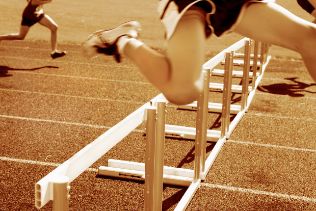 New gTLDs can jump hurdles to succeed – survey