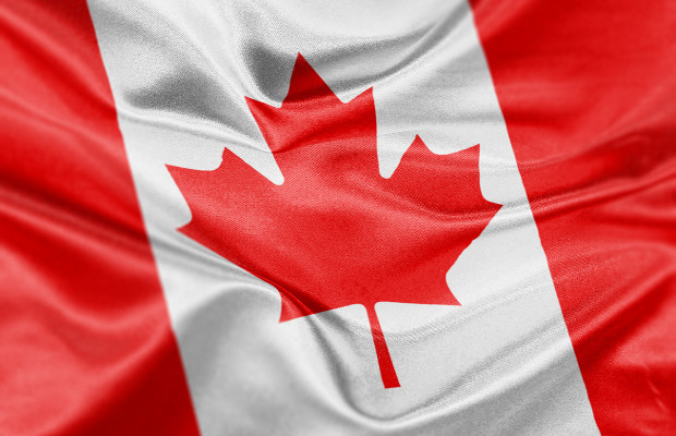 Calls for Canada to be placed on USTR's piracy watch list