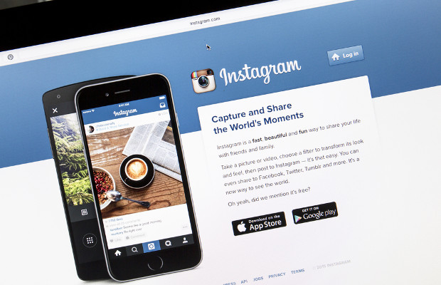 Instagram seeks assurance over $100k instagram.com deal