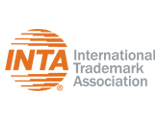 INTA 142nd Annual Meeting