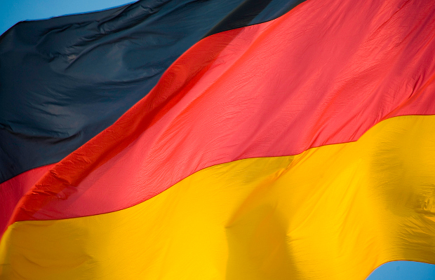 German court denies ICANN injunction request against EPAG