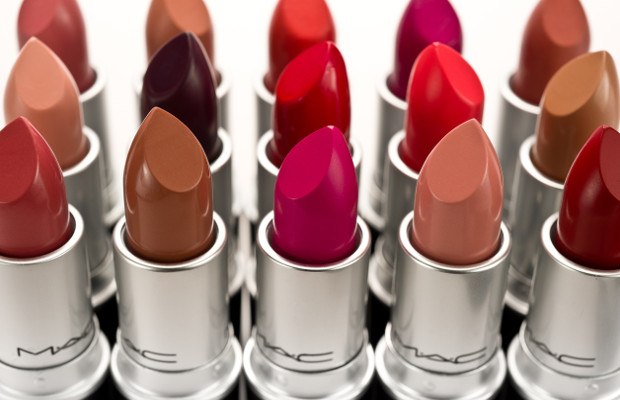 Estée Lauder cracks down on counterfeit Mac products