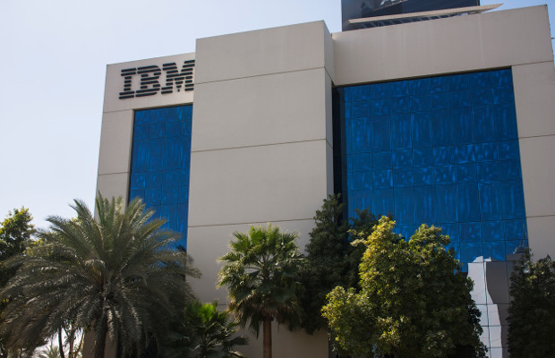 WIPO sides with IBM in domain name dispute