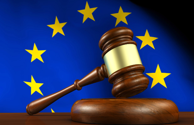 Coalition urges EU to address damaging digital copyright proposals