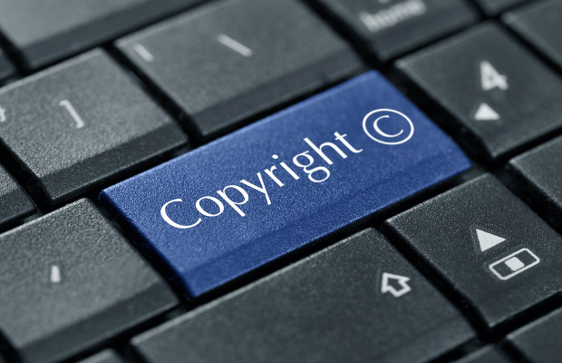 Berlin Court of Appeal clarifies copyright licensee responsibilities
