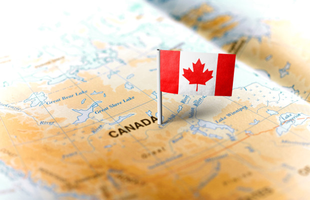 Canada's imminent trademark law changes attract brand trolls