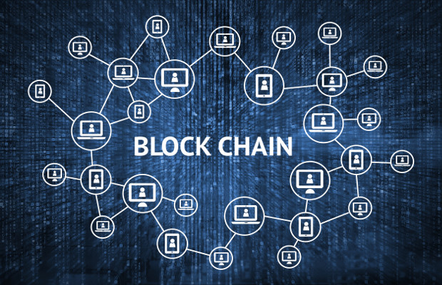 EUIPO announces blockchain competition winners