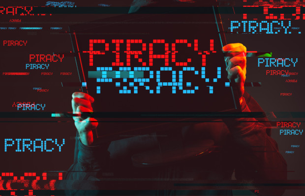 Number of Russian piracy sites rises but traffic falls: reports