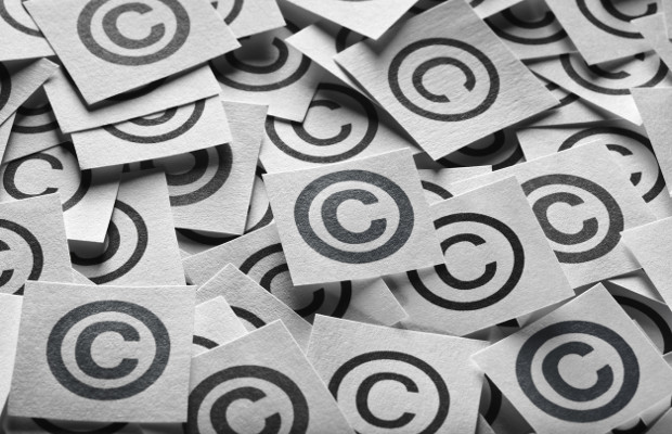 15% of UK internet users access illegal content: UKIPO