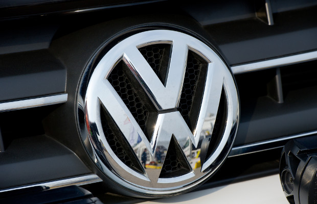 VW drives away with domain in WIPO dispute