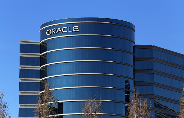 Oracle loses URS dispute over .space domain