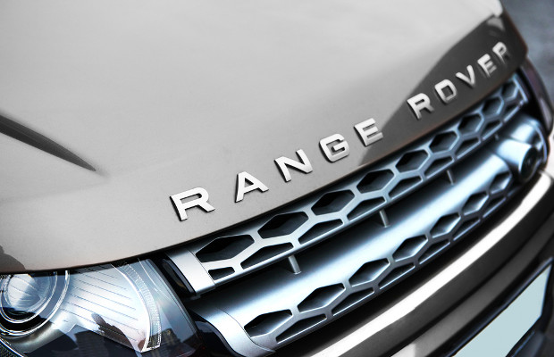 Land Rover fails to recover chauffeur-related domain