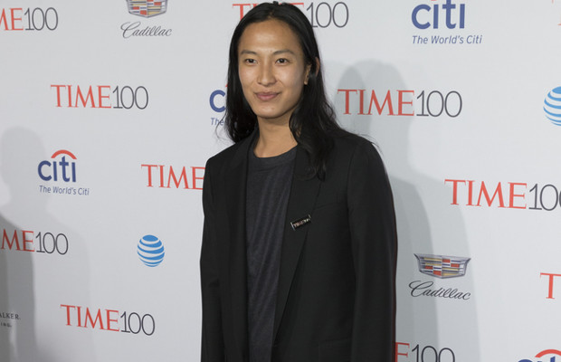 Alexander Wang handed $90m following cybersquatting dispute