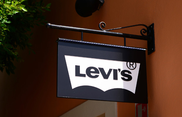 INTA 2016: Adidas and Levi Strauss discuss South American woes