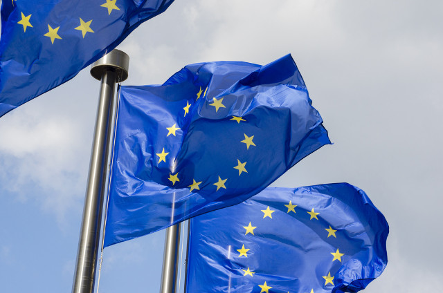 Copyright harmonisation key part of EU strategy