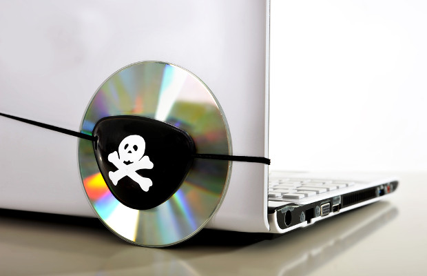 MarkMonitor Annual Spring Symposium: Piracy has been made cool, says IFPI