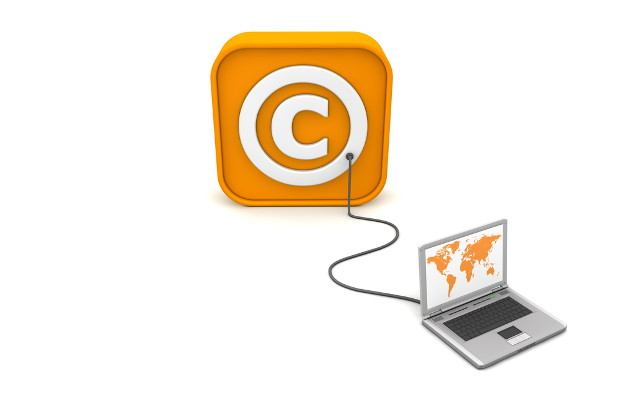 Online copyright: where are we after GS Media and Filmspeler?